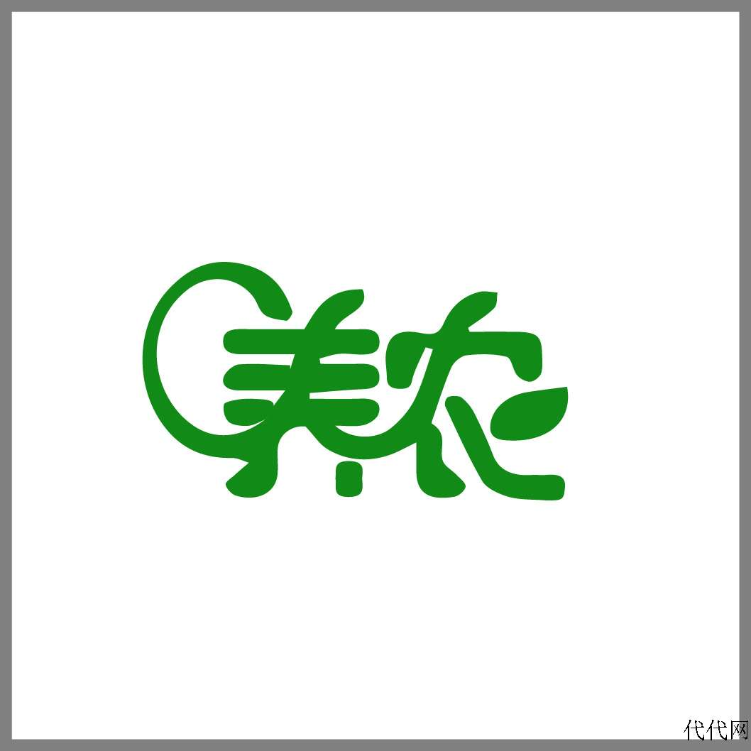 logo logo 標志 設計 圖標 1058_1058